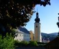 Schönstes Gebirgsdorf