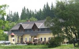 Landgasthof Orthofer