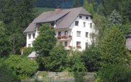 Bühlhofer, Fam. Rosa Grabenhofer