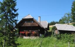 Ferienhaus Schaberreiter